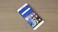 Türk akıllı telefon üreticisi Reeder'dan iPhone değişim kampanyası