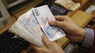 Son dakika: Emekli maaşları 18 Ağustos'ta ödenecek