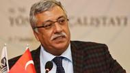 RTÜK Başkanı İlhan Yerlikaya'dan televizyonlara ABD çağrısı
