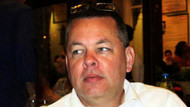 Andrew Brunson'un avukatından AYM ve AİHM açıklaması