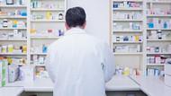Sağlık Bakanlığı'ndan ilaç fiyatlarına ilişkin flaş açıklama