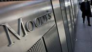 Son dakika: Moody's Türkiye'nin kredi notunu negatife düşürdü
