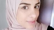 İsveç'te tazminat kazanan Müslüman kadına yüzlerce tehdit!