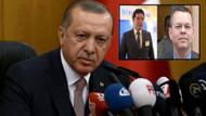 Financial Times: ABD Türkiye ilişkilerini Erdoğan'ın imtiyaz talebi bozdu