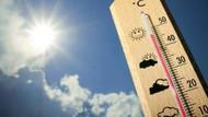 Kurban Bayramı'nda hava nasıl olacak? Meteoroloji'den resmi açıklama geldi