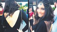 Kadın avukat lüks yalıda dehşeti yaşamıştı: Flaş gelişme
