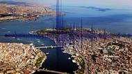 Marmara depreminin merkez üssü neresi olacak?