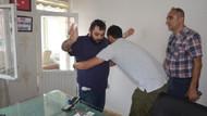 Avcılar'da medyum operasyonu: Medyum Rüstem gözaltına alındı