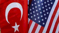 Faruk Loğoğlu: Türkiye'den ABD'li bakanlara misilleme gelebilir