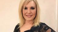 Gel Konuşalım'dan ayrılan Seda Akgül'ün yeni programı ne olacak?