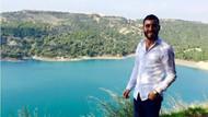 Sıfır Bir oyuncusu Deniz Bezek lokomotif çarpması sonucu hayatını kaybetti