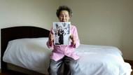 89 yaşındaki Güney Koreli kadın 65 yıl sonra kuzeydeki oğlunu görebilecek