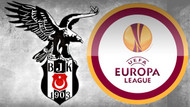 Partizan-Beşiktaş maçında seyirci olmayacak