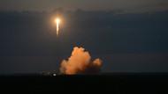 Rus Dışişleri'nden ABD'ye: Uzaya ilk silahı sokan biz olmayacağız