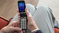 Eski model cep telefonları yeniden yükseliyor