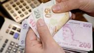 SGK'dan flaş emekli maaşı açıklaması