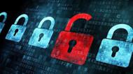 Microsoft Rusya'yı siber saldırıyla suçladı, Kremlin dalga geçti