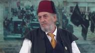 Kadir Mısıroğlu bile isyan etti: Üniversiteler çoğaldı cehalet çoğaldı