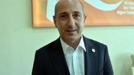 CHP'li Ali Öztunç: Hükümet samimiyse İncirlik Üssü'nü kapatsın