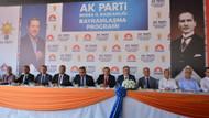 AKP'li vekil Hakan Çavuşoğlu: Ey Amerika, ölümün yaklaştı