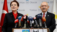 Gülfem Saydan Sanver: Seçmende hayal kırıklığı çok büyük: İyi Parti ve CHP şok yaşayacak
