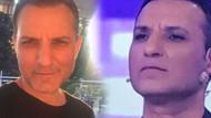 Rafet El Roman'dan Çarkıfelek'teki makyajına gelen eleştirilere cevap