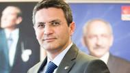 CHP'de kazan kaynıyor! Oğuz Kaan Salıcı'nın gözü başkanlıkta