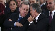 Ahmet Hakan'dan Abdullah Gül yorumu: Vallahi ihanet