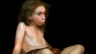 Anne tarafı Neandertal, baba tarafı Denisovan: Antik insan melezi bulundu!