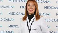 Dr. Nurhan Şahinkaya: Rüzgarlı ve tozlu havalar migreni tetikliyor