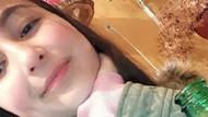 Şile'de denizde kaybolan genç kızın cesedine ulaşıldı