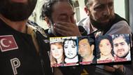 Adnan Oktar dosyasına şüpheli 6 ölüm de girdi