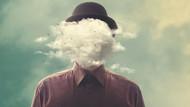 Unutkanlığın önüne nasıl geçilebilir? Beyin nasıl güçlendirilir?