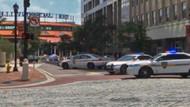 ABD'de video oyunları turnuvasında silahlı saldırı şoku! 4 ölü 11 yaralı