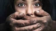 15 yaşında hamile kalan kız komşusunun tecavüzüne uğramış