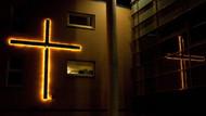 Kiliseler satışa çıktı: İnsanlar artık Tanrı'ya inanmıyor