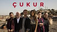 Merakla beklenen Çukur'da Cumali'yi kim canlandıracak?