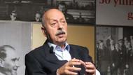 Cumhuriyet yazarı Ali Sirmen'den Ahmet Altan yorumu: Etme bulma dünyası diyecek değiliz