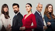 Milliyet yazarı Sina Koloğlu: Yasak Elma çekimleri başladı, Talat Bulut'un yerine gelen isim..