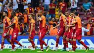 Galatasaray'ın Devler Ligi'ndeki rakipleri yarın belli oluyor