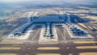 THY 3. havalimanı için National Geographic ile görüşüyor