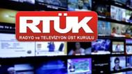 RTÜK'ten 5 televizyon kanalına müstehcen yayın cezası