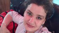 Boğazında iple evinin banyosunda ölü bulundu! Ev arkadaşı kayıplara karıştı