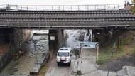 Rusya'da kanalizasyona düşen çocuğun cesedi Karadeniz'den çıktı