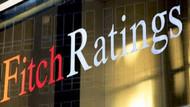 Fitch'ten Türk bankaları için korkutan kur uyarısı
