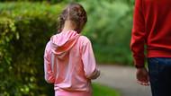 Çocukların icra yoluyla alınması sona eriyor! Çocuk Teslim Merkezi kurulacak