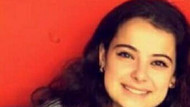 20 yaşındaki Yaren TIR çarpan aracında hayatını kaybetti