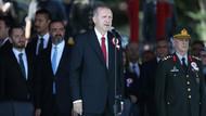 Erdoğan'dan kredi derecelendirme kuruluşlarına sert tepki: Bırakın o sahtekarları