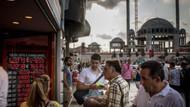 Economist: Arjantin Pesosu ve Türk Lirası için yine zor bir hafta