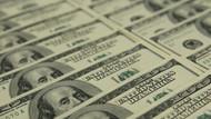 Yabancılar bir haftada 111,9 milyon dolarlık hisse senedi sattı